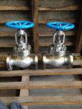 不锈钢阀门,不锈钢截止阀,亚工J41W/Y-DN50截止阀