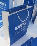 苏州印刷厂家加工纸质手提袋,39X28.5X8.5cm,