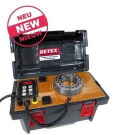 BETEX 24XLDI 电加热板 荷兰BEGA