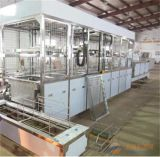 深圳时代高科光学行业专用超声波清洗机设备
