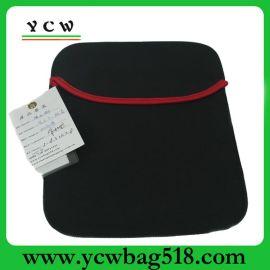 深圳手袋 专业订做 11寸电脑包 潜水料内胆包
