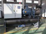 安徽制冷机厂家,合肥制冷机厂家,合肥制冷机价格