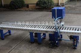 供应压盖机、开空桶排气压盖机5~30L