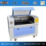 供应工艺品激光雕刻机MC9060