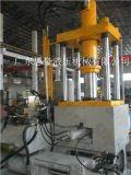 液體內高壓成型技術工藝_內高壓成型機