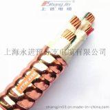 供应金属护套矿物质绝缘防火电缆YTTW-4X95