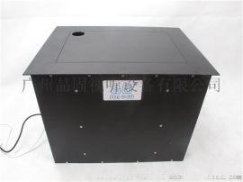 特价晶固工程投影机盒式升降器可平装吊装
