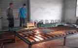 便携式数控火焰、等离子切割机,上海数控等离子切割机厂家