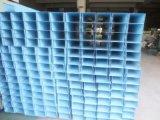 文興牌線槽,深圳線槽,鍍鋅金屬電纜線槽