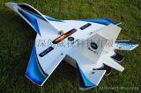 航模飞机 飞机模型电池 车模电池船模遥控电池