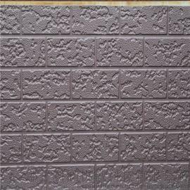 山东金属雕花板 外墙保温装饰板 保温装饰一体板