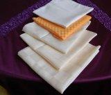餐廳口布方巾