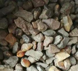 乌克兰琥珀蜜蜡  原料批发2-5一手货源