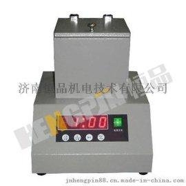 HP-WG2型数控电动离心机