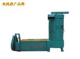 供应小麦清理设备:舜翔牌XMS-300C洗麦去石甩干机(洗麦机)
