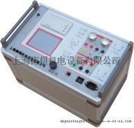 MG-HGT510互感器特性综合测试仪,互感器检测,CT/PT测试仪,支持电流法和电压法两种测试方式
