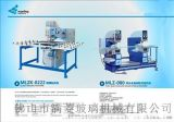MLZK-0222型玻璃鑽孔機