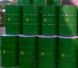 防凍液壓油/冬季東北防凍抗磨液壓油 合軒