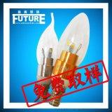 LED燭芯燈 LED蠟燭燈