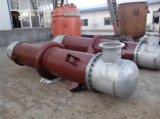 供應優質化工設備換熱器
