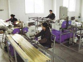 低价供应国标环保黄铜棒