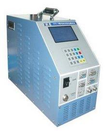 华电高科ZCFA-H蓄电池充放电测试仪蓄电池活化仪蓄电池内阻测试仪电气试验仪器高压试验设备