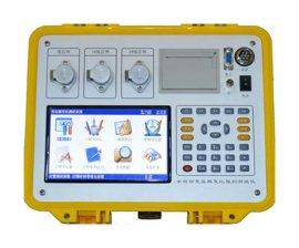 全自動變比測試儀型號_變壓器變比測試儀廠家