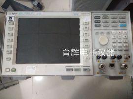 深圳特价出租手机综合测试仪8960销售、租赁、维修
