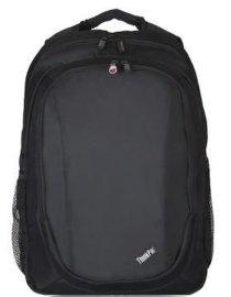 双肩背包 笔记本电脑包 商务旅行包 男包 女包