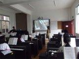 批发数字音乐教学平台 星锐恒通牌XRHT02K 集体教学系统