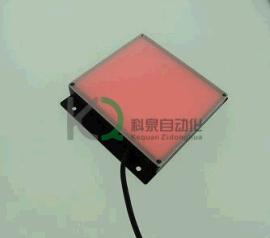 机器视觉LED面光源