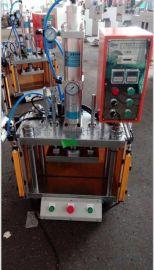 TM-102气液增压压床、气动增压压力机