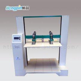 恒品HP-KYJ-06纸箱抗压试验机
