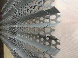厂家直供奥迪长城汽车4S店外墙装饰网