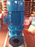 ISG50-100热水泵ISG40-250 ISW40-200