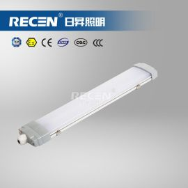 BAY85-BAY85防爆高效节能LED荧光灯