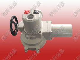 扬修电力DQW250-WK DQZ250阀门电动执行器