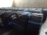 強力牌裝載機輪胎16/70-24裝載機鋼絲胎輪胎全新正品三包