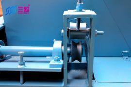 钢筋除锈机 钢筋除锈价格 钢筋除锈机操作方法