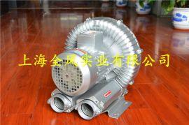 3KW旋涡高压气泵厂