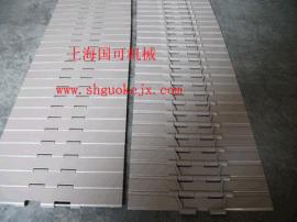 上海821-K750/821-K1000/821-K1200塑料双绞链板**行情走势