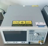 Ailent E5071C网络分析仪哪家强?