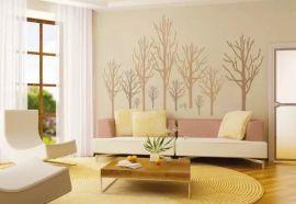 蒙太奇硅藻泥_cmt7com_硅藻泥加盟_硅藻泥壁材加盟_蒙太奇手工壁纸代理