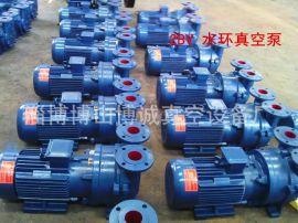 厂家供应2BV5110 5111直连水环真空泵
