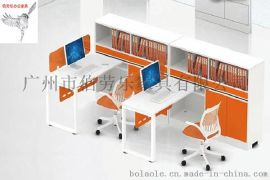 组合屏风办公桌,办公室屏风办公桌