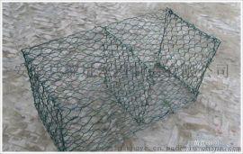 河道治理水利工程建设专用格宾网 热镀高锌格宾网网箱 格宾网热销产品