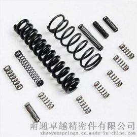专业生产各种弹簧,线成型工艺品弹簧