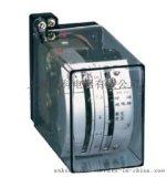 续科DS-20系列时间继电器