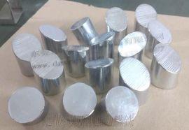 厂家直销线切割异形强力稀土钕铁硼磁铁