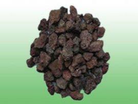 火山岩生物滤料价格*厂家*作用*